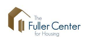 201326_fullercenter