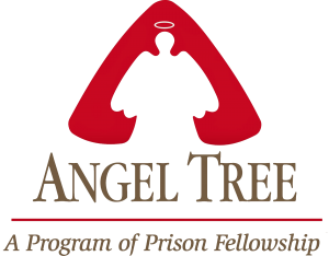 Angel Tree Prison Fellowship