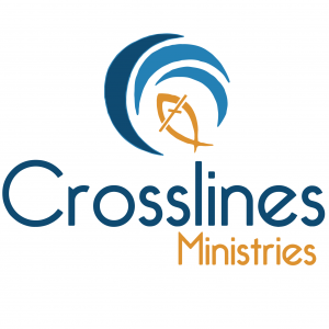 Crosslines Ministries
