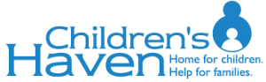 Children's Haven