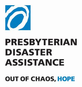 FPC Disaster Services